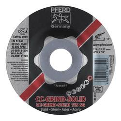3M™ 051144-01423 216U Carbide Burr