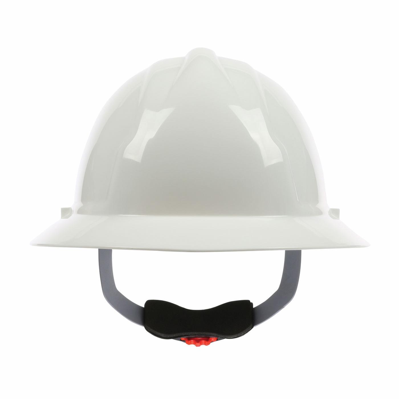 PIP®280-FBW4200-10