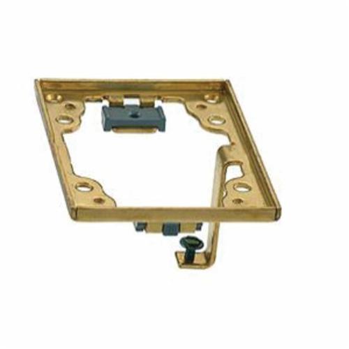Premise Wiring S5017G