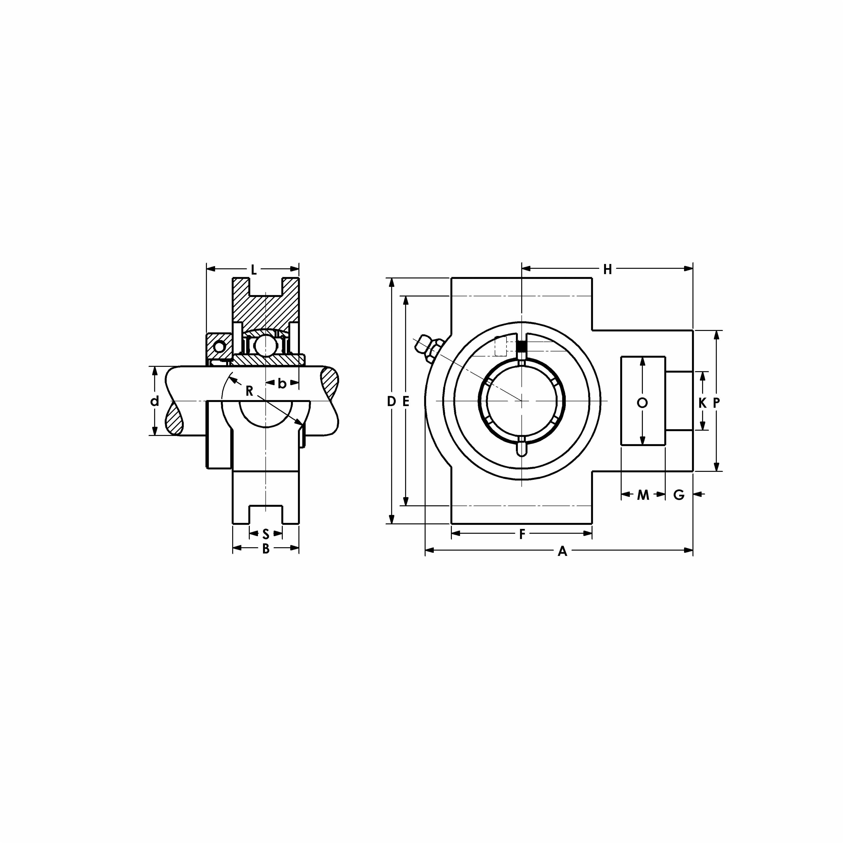 PTI CLT210-50MM