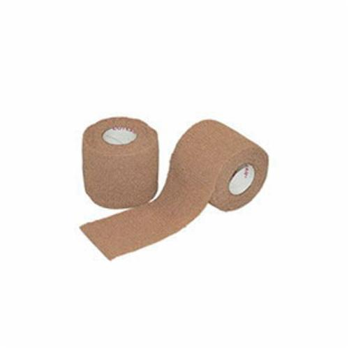 First Aid Only® 2-014 Hema-Seal® Trauma Dressing