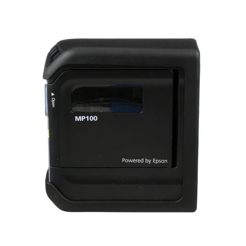 Panduit® MP100