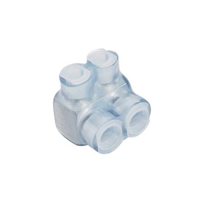 Panduit® PCSB2/0-3S-6Y