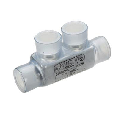 Panduit® PISR350-1