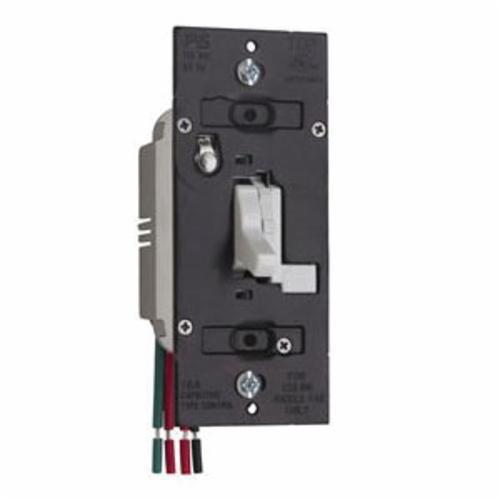 Pass & Seymour® TDDH163-PW