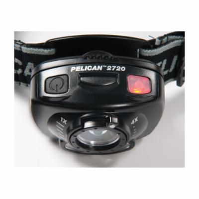 Pelican™ 027200-0100-110