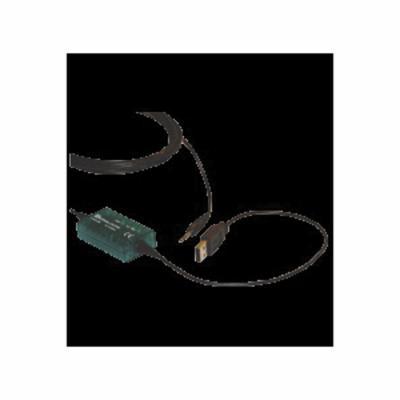 Pepperl+Fuchs® K-ADP-USB