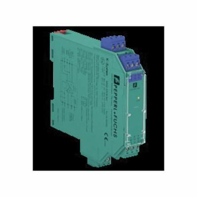 Pepperl+Fuchs® KFD2-STC4-EX1