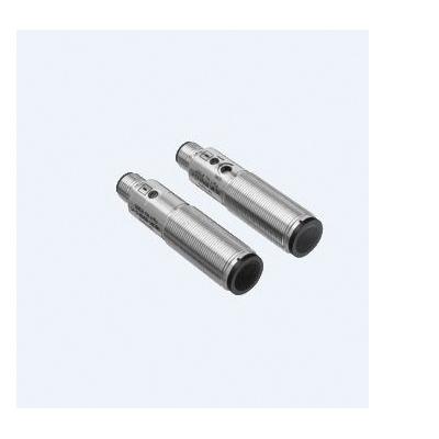 Pepperl+Fuchs® OBE10M-18GM60-S-V1
