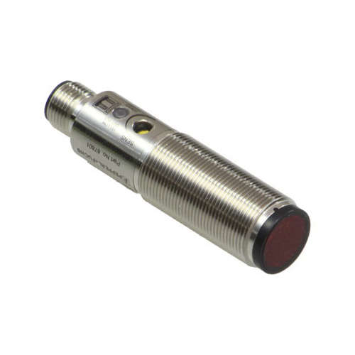 Pepperl+Fuchs® OBS4000-18GM60-E5-V1