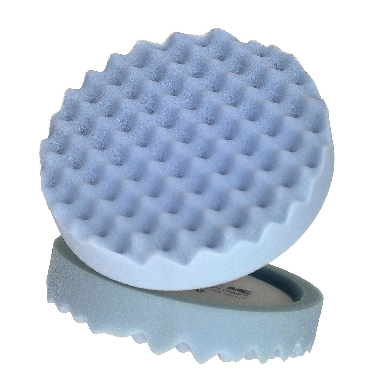 Norton® 66260300394 Diamond Lapping Compound, Water Soluble, 18 g, Syringe, Light Gray, Ultra Fine Grade