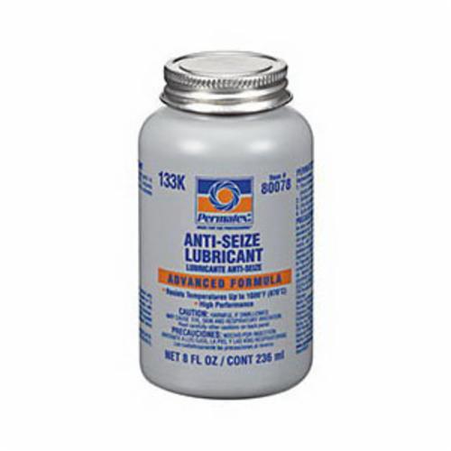 Loctite® 466864 LB 8060™ Anti-Seize Stick, 20 g, Semi-Solid, Silver, 1.1000000000000001