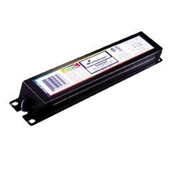 Advance ICN3TTP40SC35I