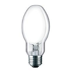 Philips Lamps 337139
