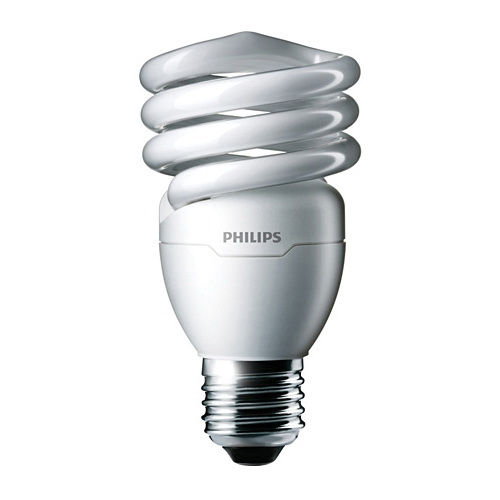 Philips EL/MDT2 18W 2.7K 414003