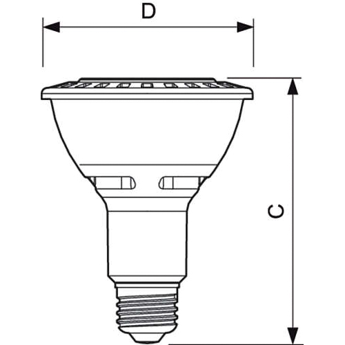 Philips Lamps 454678