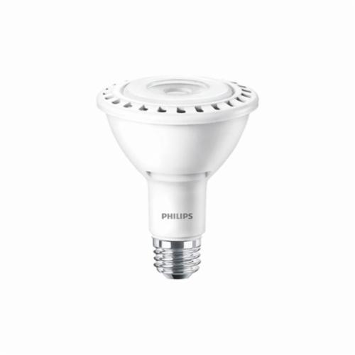 Philips Lamps 454702