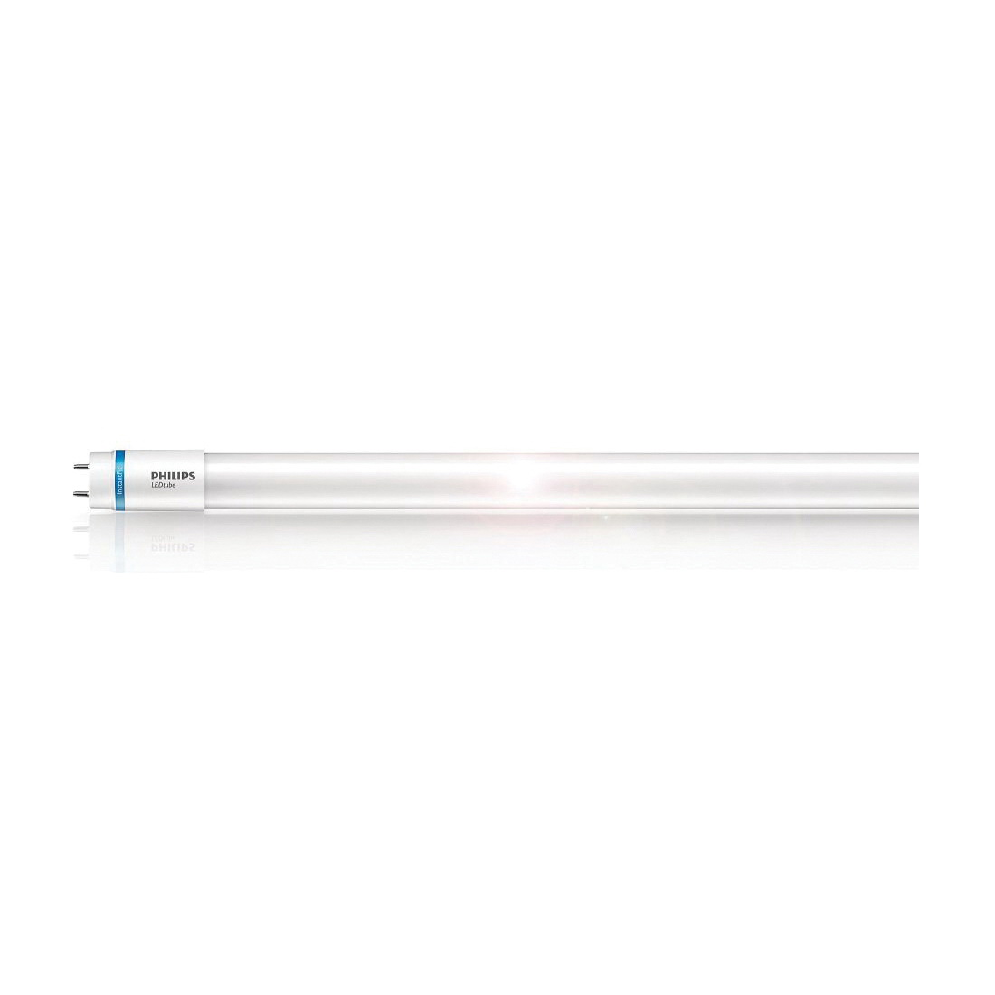 Philips Lamps 456913