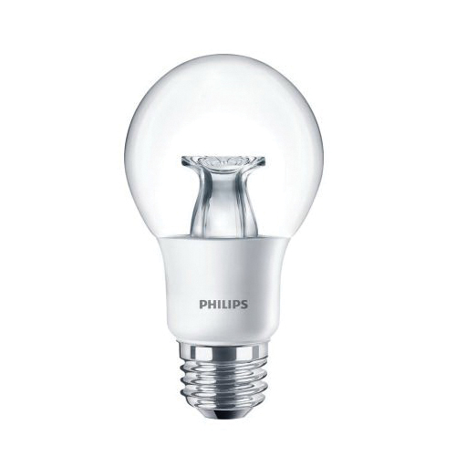 Philips Lamps 458745