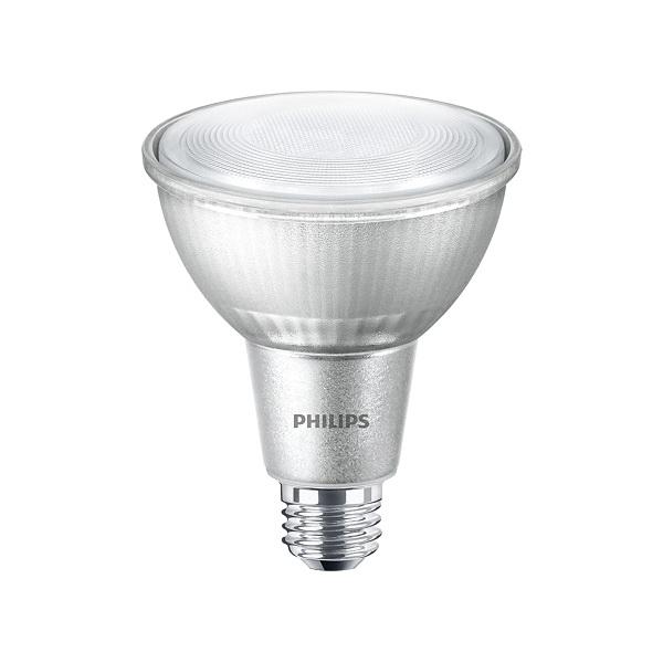 Philips467829