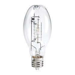 Signify Luminaires CDM330/U/O/4K/ED28 411058