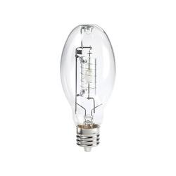 Philips Lamps 411074