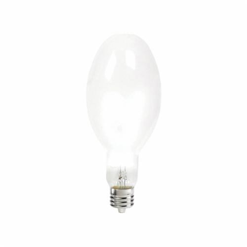 Signify Luminaires CDM330/C/U/O/4K 236935