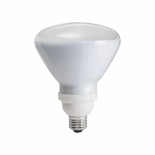 Philips Lamps 456814