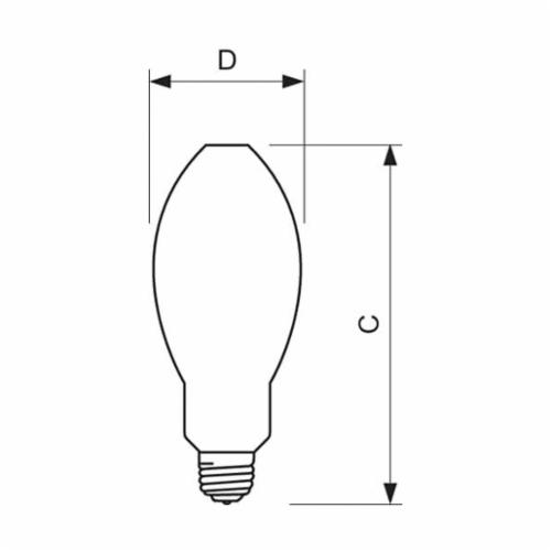 Signify Luminaires 419515
