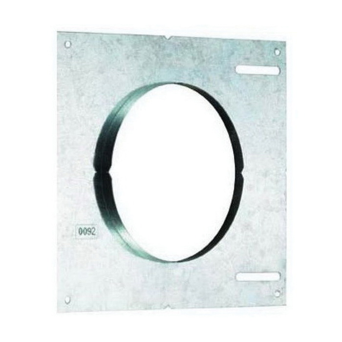 Signify Luminaires 0092S