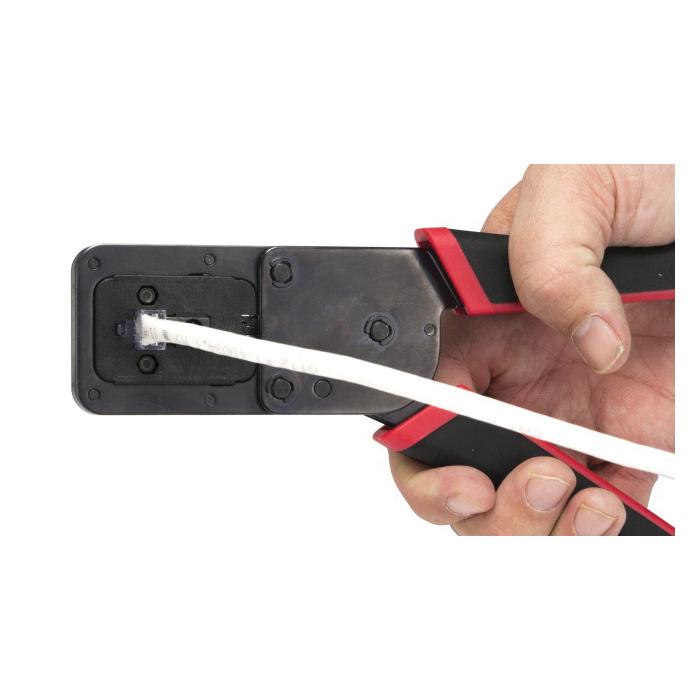 Platinum Tools® 100061C