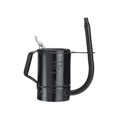 LubriMatic® 50-583 Pistol Oiler, 1 qt, 9 in H x 4-3/8 in W