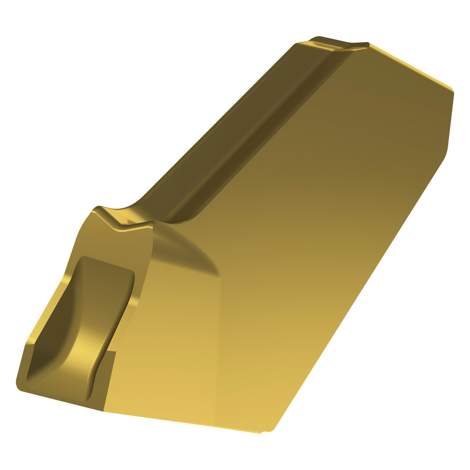 Pramet 7156197 Turning Insert, ANSI Code: CNMG 432-NM:T7325, CNMG Insert, Material Grade: M, P, S, 432 Insert, Diamond Shape, 12 Seat, Negative Rake, For Use On Stainless Steel, Steel and Titanium/Super Alloys, Carbide, Manufacturer's Grade: T7325