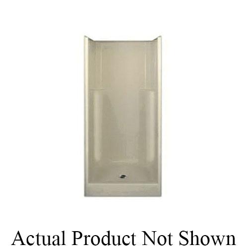 Aquarius Bathware™ G 3679 SH C WH