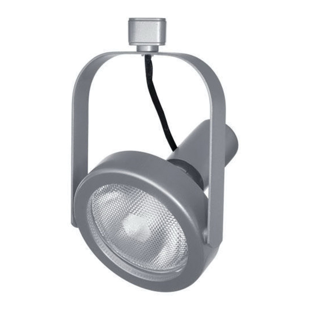 Hubbell Lighting DDS100S Dd Series Dusk-To-Dawn complete kit Security Lighting