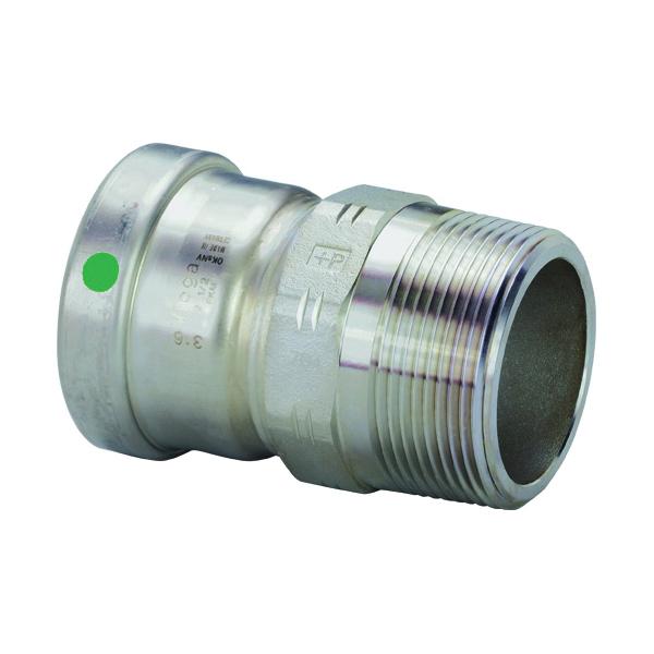 ProPress® XL 80070