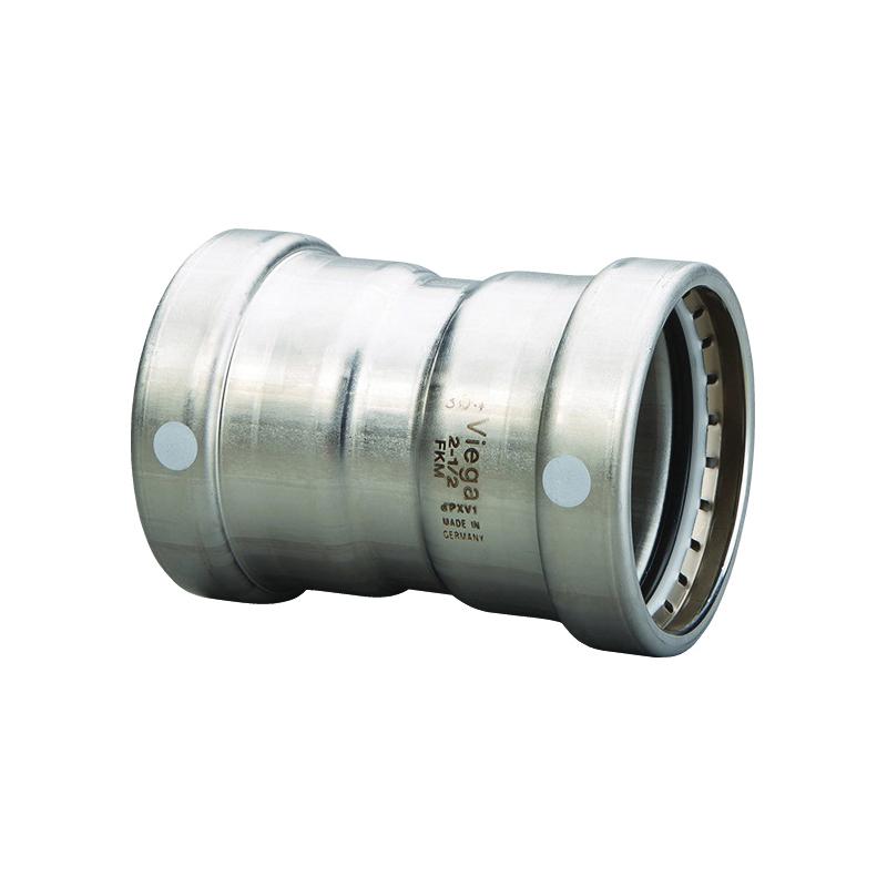 ProPress® XL 85307