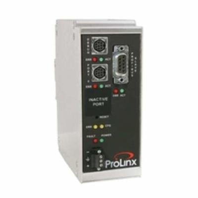 ProSoft Technology 5105-MCM-PDPS