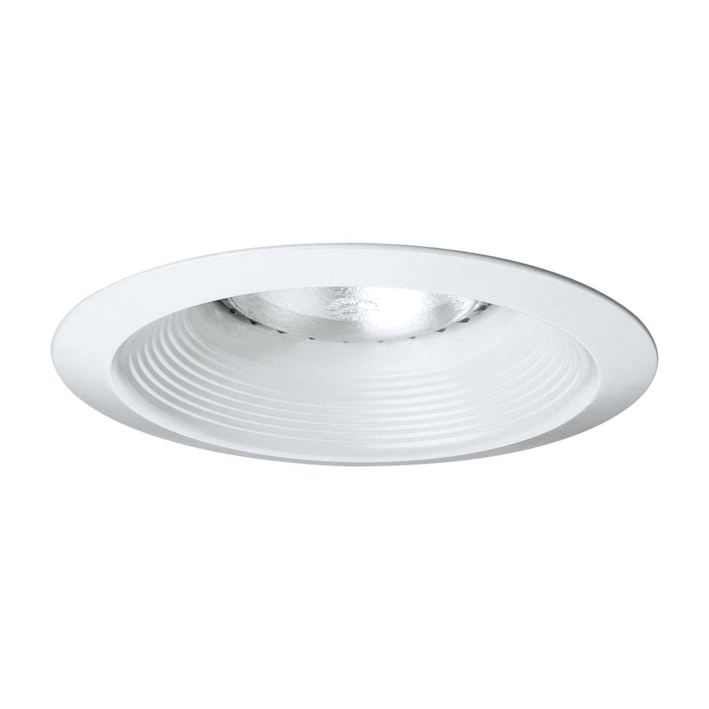 Progress Lighting® P8075-28