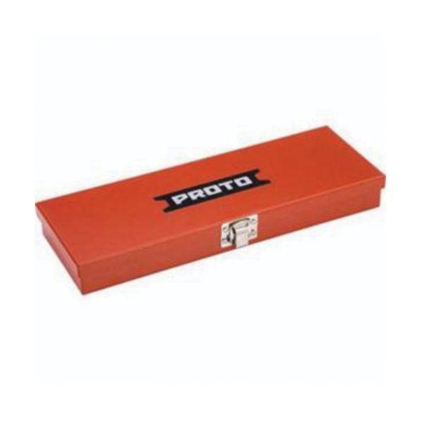 Proto® J041866 Rigid Caster, 6 in Dia x 2 in W