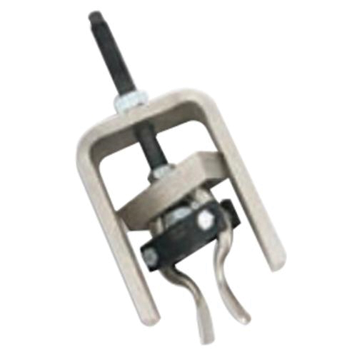 Proto® J4053 Pulley Puller, 2 Jaws, 2-Position Jaw