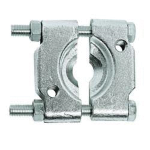 Proto® PROTO-EASE™ J4275 2-Way Pilot Bearing Puller, 6 ton, 2, 5/8 to 2-1/2 in, 2 in Max Reach, 2-1/2 in Max Spread