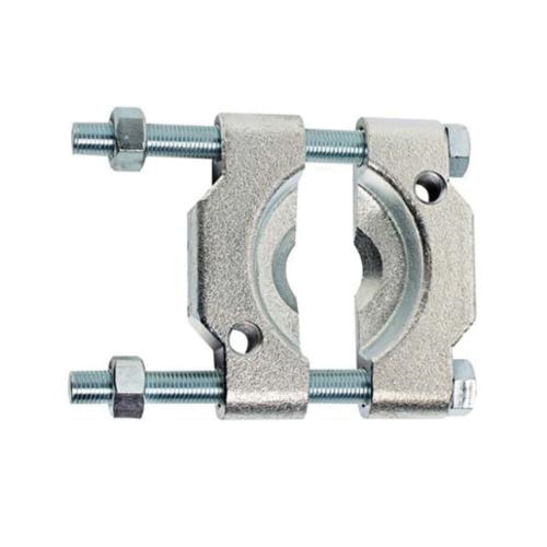 Proto® PROTO-EASE™ J4330 Gear and Bearing Separator, 1-13/16 in, 1-13/16 in Max Spread
