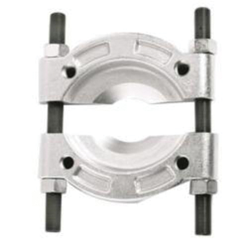 Proto® PROTO-EASE™ J4332 Gear and Bearing Separator, 4-3/8 in, 4-3/8 in Max Spread