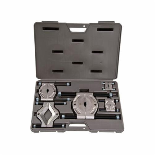Proto® PROTO-EASE™ J4390B Bearing Separator Set
