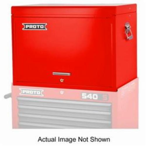 Proto® J542719-10YL-D