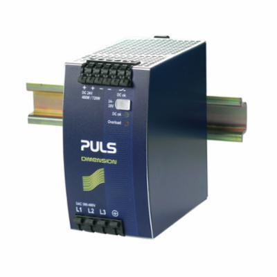 Puls QT20.241