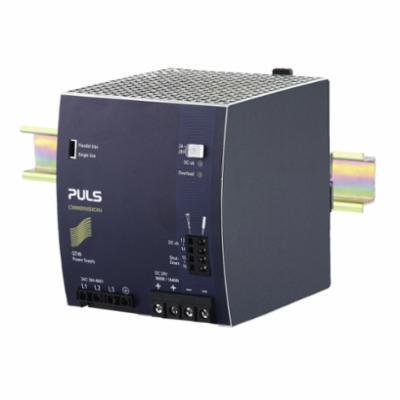 Puls QT40.241