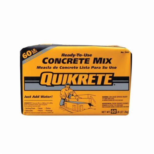 QUIKRETE® 110160