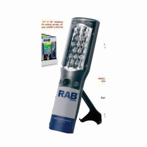 Rab INSP-LED15